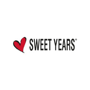 Sweet Years