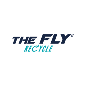 The Fly Recycle