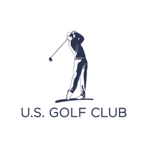 U.S. Golf Club